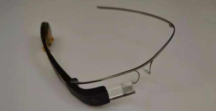 Купить очки гуглес на ебей в вологда продам очки vr dji goggles в березники