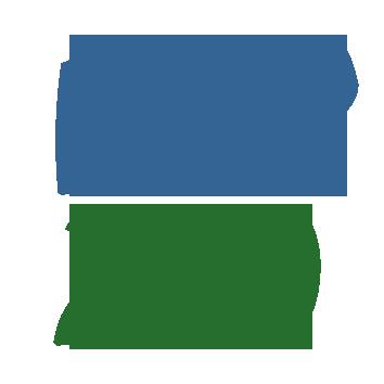 лого сайта Мир 2.0
